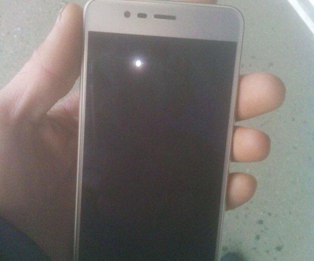{обмен} защищенный смартфон или nokia lumia 930. Фото 2. Москва.