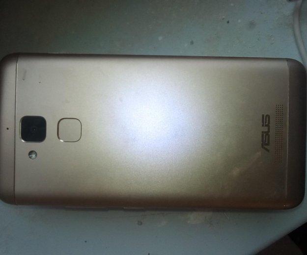 {обмен} защищенный смартфон или nokia lumia 930. Фото 3. Москва.