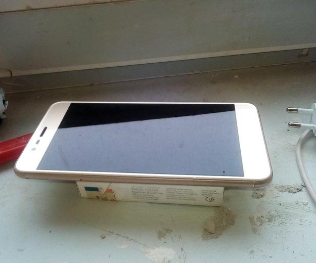 {обмен} защищенный смартфон или nokia lumia 930. Фото 4. Москва.