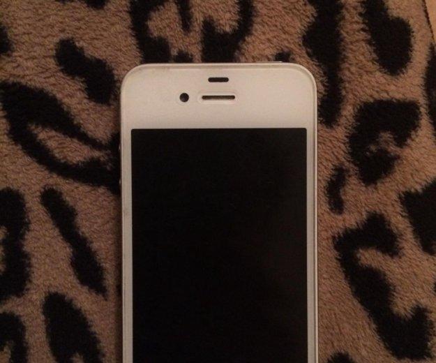 Iphone 4s. Фото 1. Саратов.