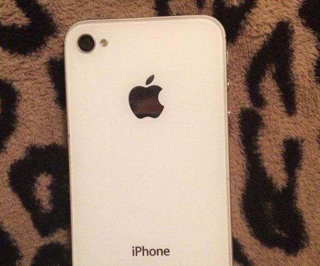 Iphone 4s. Фото 2. Саратов.