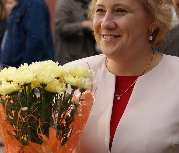 Репетитор начальных классов. Фото 1. Санкт-Петербург.