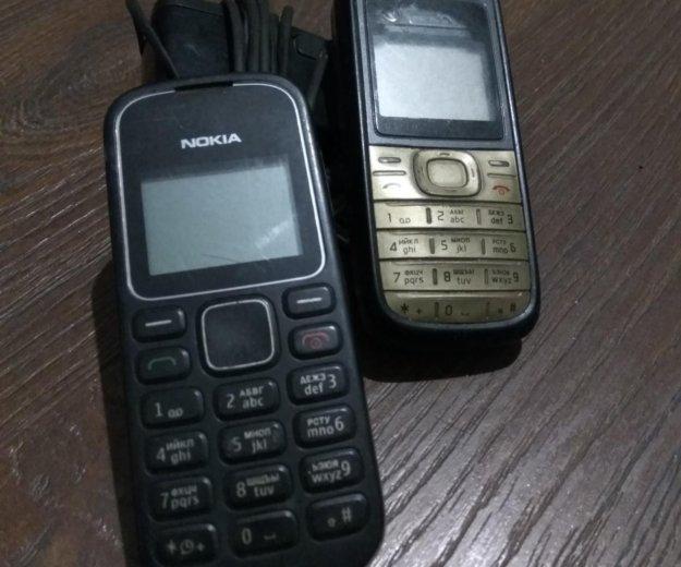 Телефоны nokia. Фото 1. Калининград.