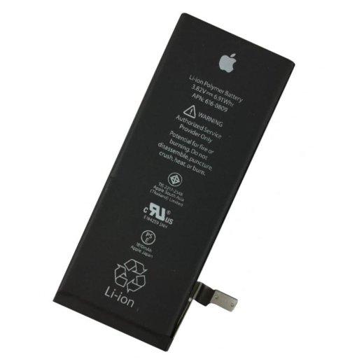 Iphone 5/5s оригинальный аккумулятор. Фото 3. Зеленоград.