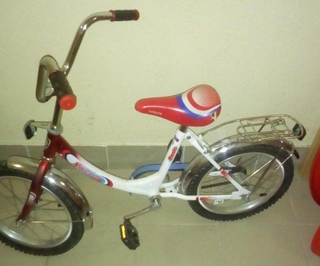 Велосипед. Фото 1. Балашиха.