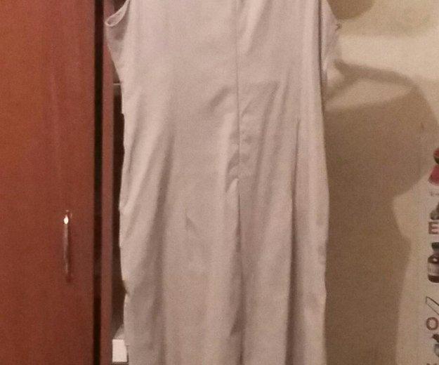 Платье на выход. Фото 1. Набережные Челны.