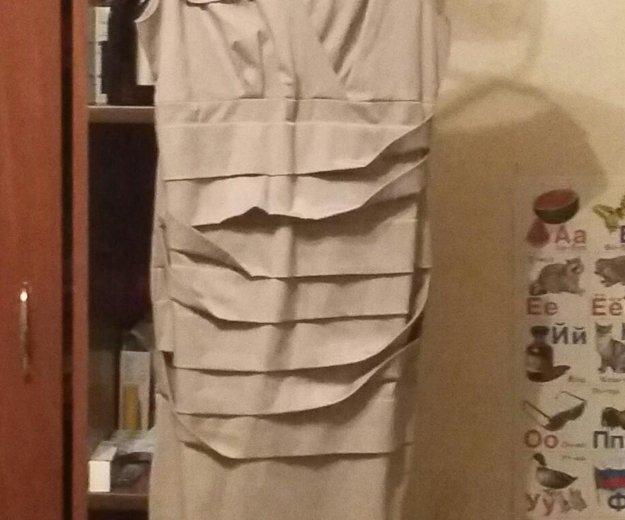 Платье на выход. Фото 2. Набережные Челны.