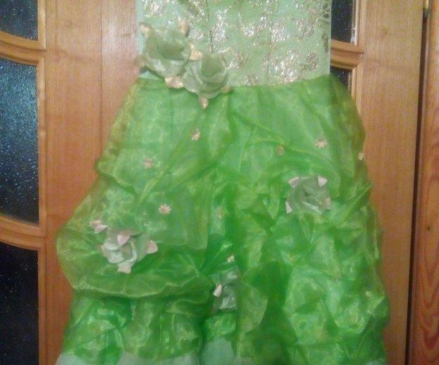 Платье. Фото 1. Таганрог.