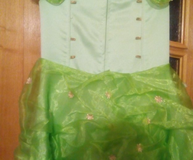 Платье. Фото 2. Таганрог.