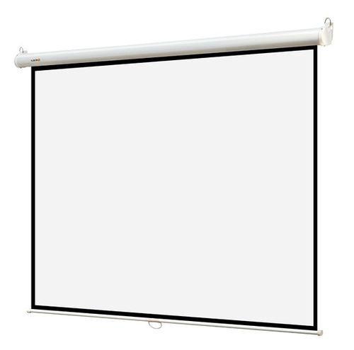 Экран для проектора 280 и 180 см, проектор, крепеж. Фото 3. Дубна.