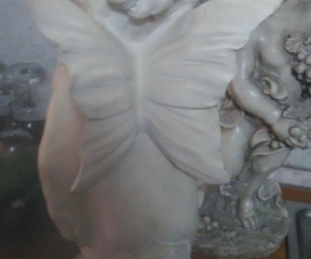 Игрушки ангел. Фото 2. Обнинск.