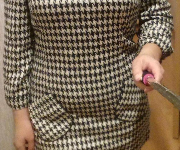 Платье. Фото 1. Реутов.