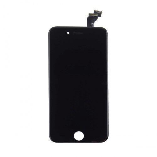 Экран на iphone 6. Фото 1. Сочи.