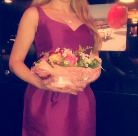 Платья 👗 коктельные. Фото 1. Москва.