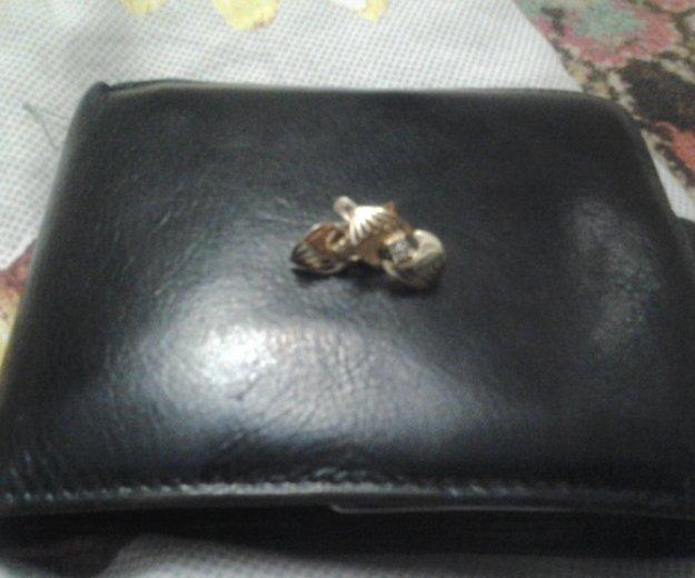 Серьги , золото 585. Фото 1. Краснодар.
