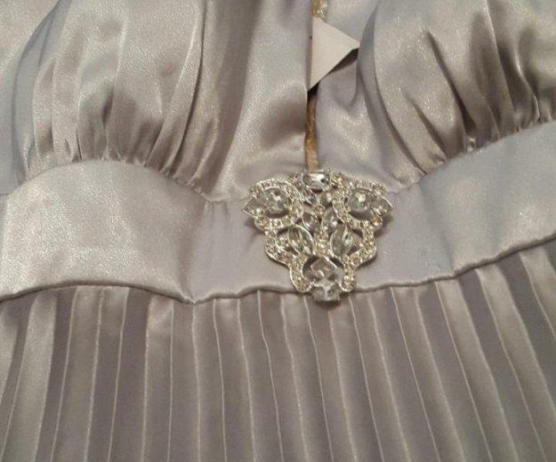 Новое платье usa. Фото 1. Москва.