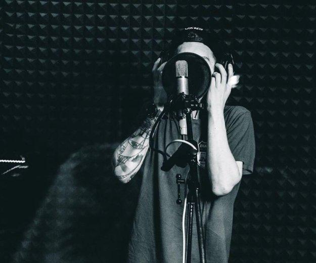Уроки вокала. Фото 1. Бор.