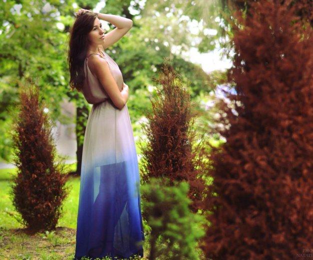 Платье. Фото 2. Тимашевск.