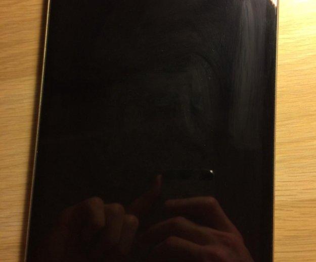 Ipad mini 3 wifi 16gb space gray. Фото 1. Москва.