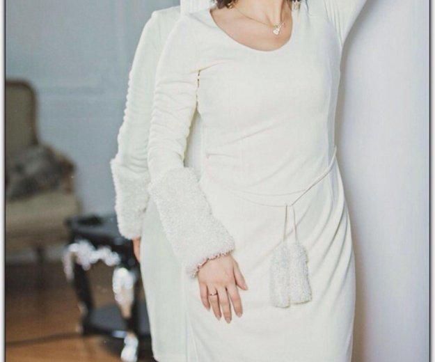 Красивое платье ,заходите в профиль. Фото 1. Санкт-Петербург.