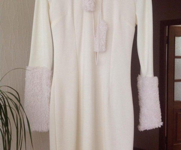 Красивое платье ,заходите в профиль. Фото 2. Санкт-Петербург.