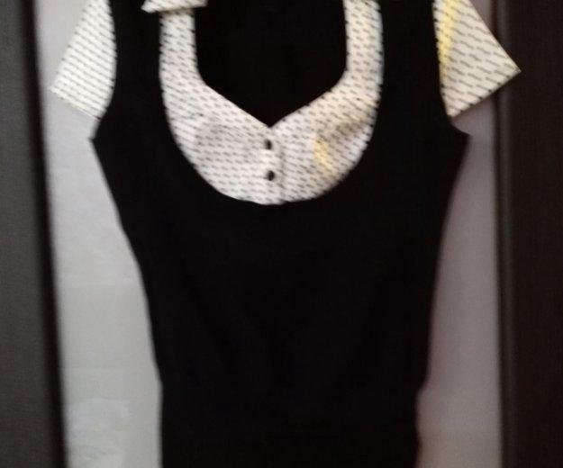 Новая блузка. Фото 3. Аксай.