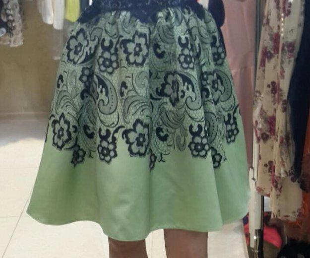Платье. Фото 2. Путевка.
