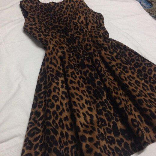 Платье. Фото 1. Волжск.