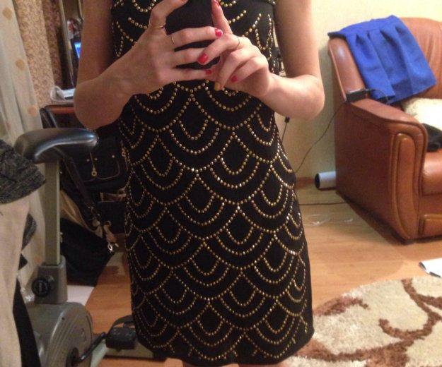 Вечернее платье. Фото 4. Рославль.