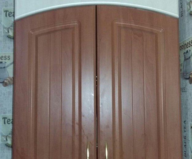 Кухонный шкаф. Фото 1. Зеленодольск.