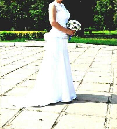 Платье свадебное.брендовое eva bendigo. Фото 2. Орел.