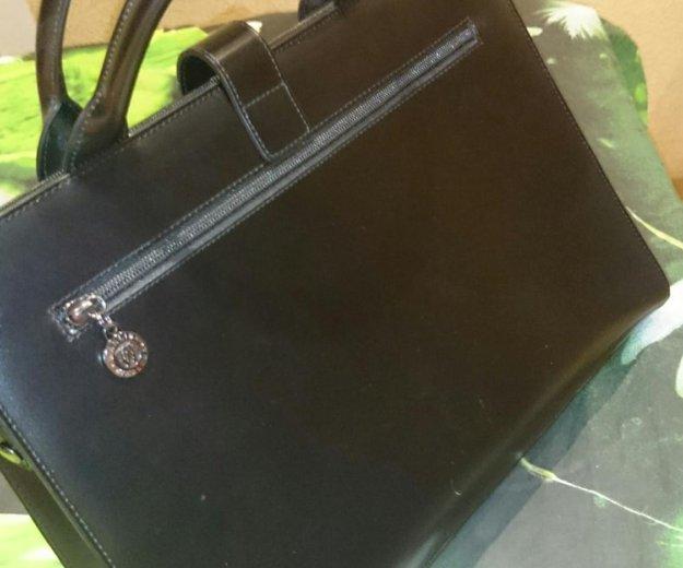Женская сумка портфель 💼. Фото 2. Москва.