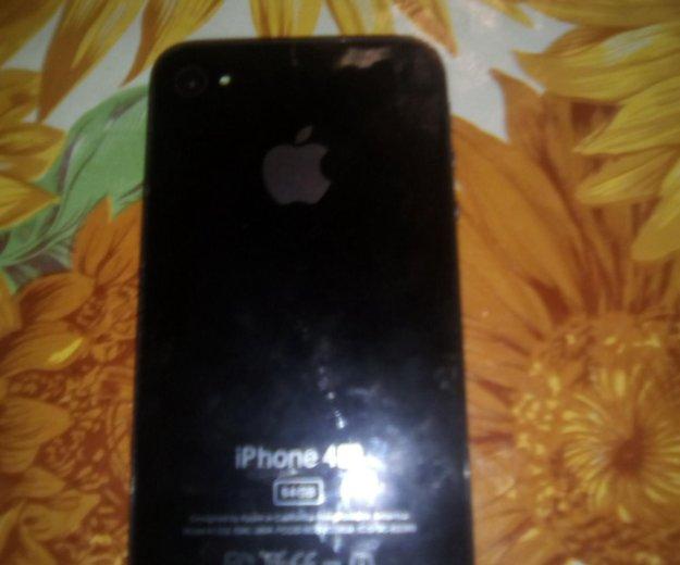 Iphone 4s. китай. Фото 2. Саратов.