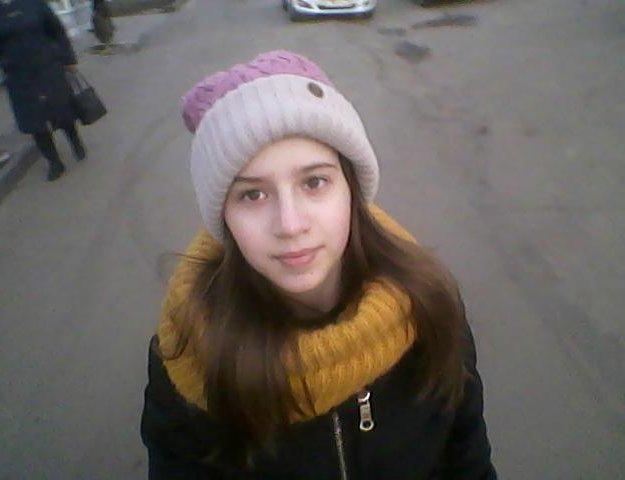 Выгул собак. Фото 1. Москва.