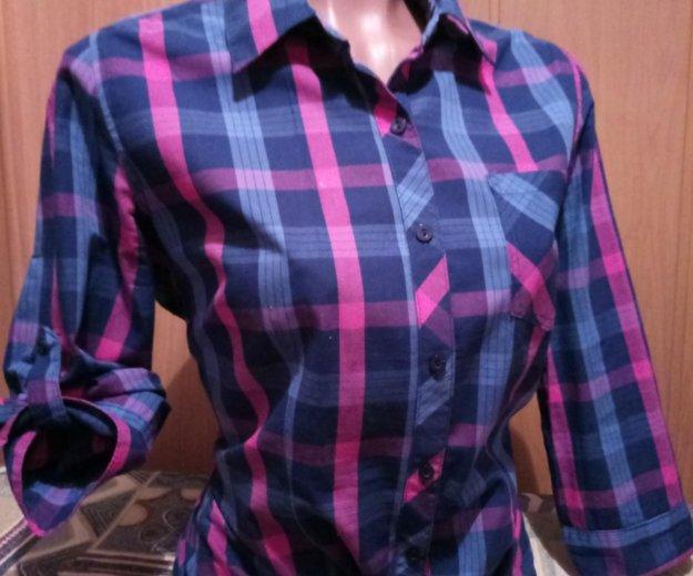 Рубашка. Фото 1. Чебоксары.
