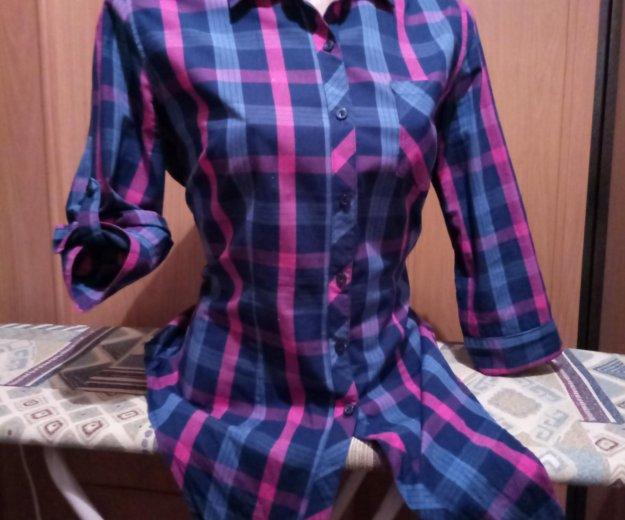 Рубашка. Фото 3. Чебоксары.