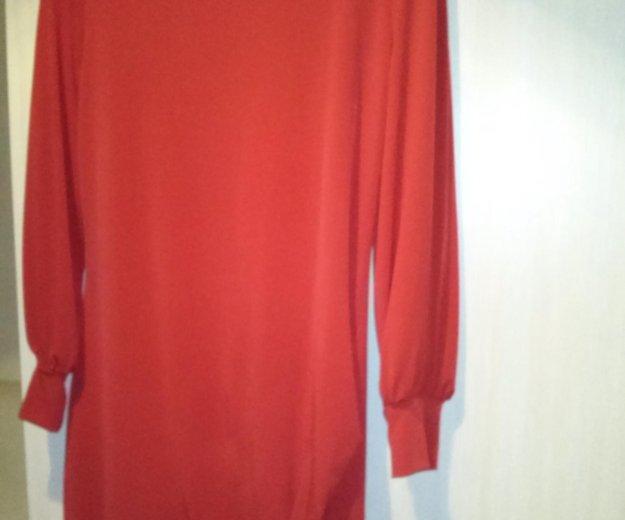 Платье новое. Фото 1. Подольск.