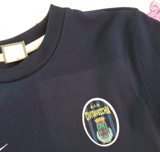 Спортивный свитшот. Фото 3. Краснодар.