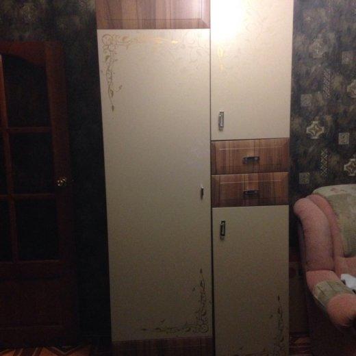 Шкаф. Фото 1. Кострома.