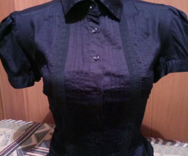 Рубашка-блуза. Фото 2. Чебоксары.