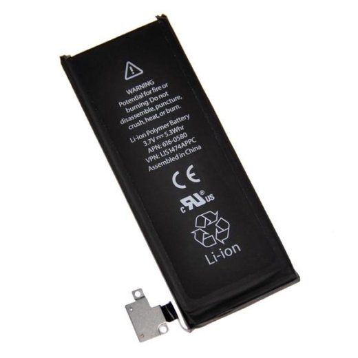 Iphone 4/4s оригинальный аккумулятор. Фото 2. Зеленоград.