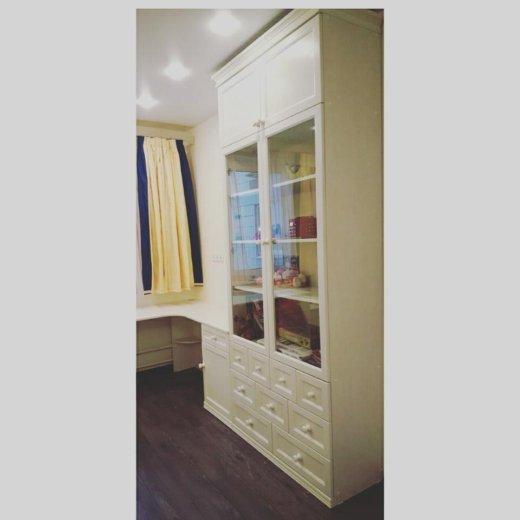 Мебель для детской комнаты. Фото 3. Королев.