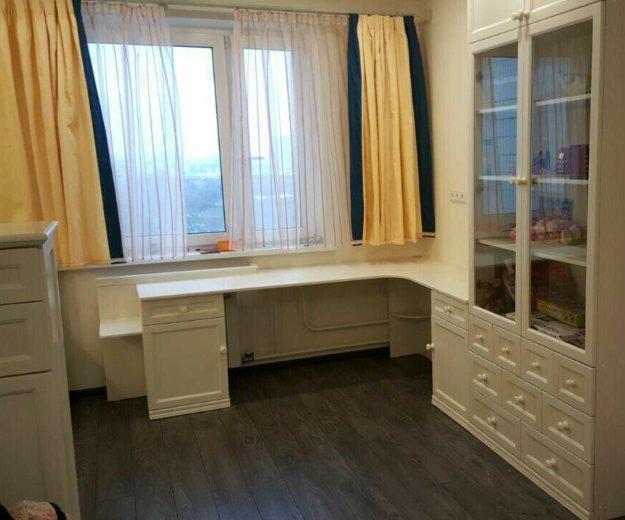 Мебель для детской комнаты. Фото 4. Королев.