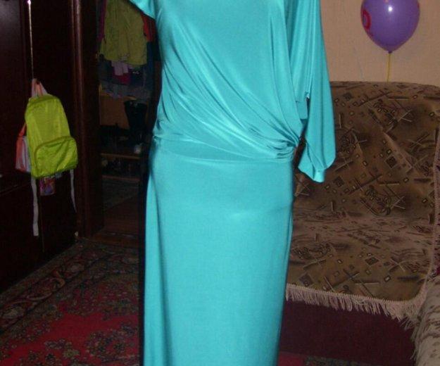 Пошив вечерних платьев. Фото 4. Саратов.