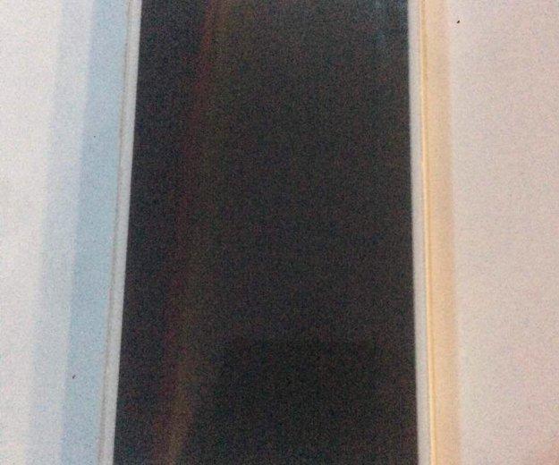 Iphone 6 64gb gold. Фото 1. Тюмень.