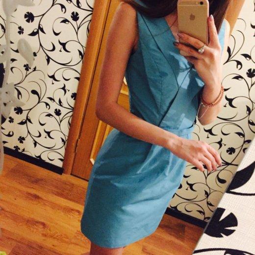 Платье kira plastinina. Фото 1. Санкт-Петербург.