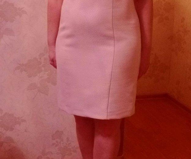 Новое платье фирмы incity.. Фото 1. Москва.