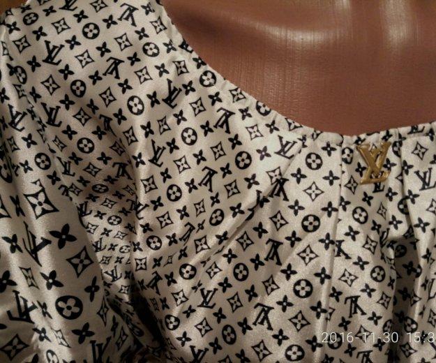 Платье. Фото 4. Чебоксары.