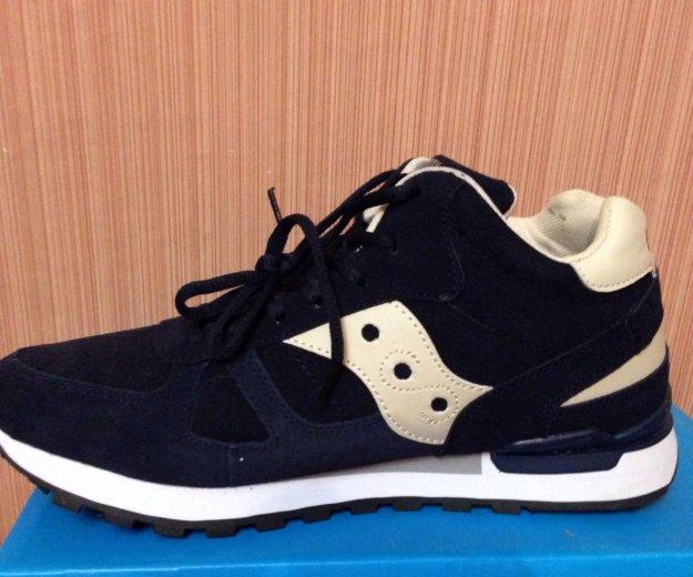 Продам шикарные зимние кроссовки размер 41-42. Фото 3. Ивантеевка.