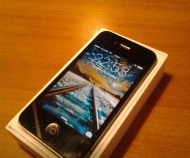Iphone 4s. Фото 2. Москва.